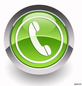 1369657738_telephone2